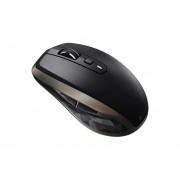 Mouse Inalámbrico Logitech MX Anywhere 2, Sensor Láser, USB Y Bluetooth. 910-004373