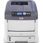 Imprimanta Laser Color OKI C711dn