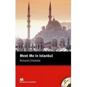 Meet Me in Istabul: Intermediate by R. Chisholm