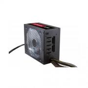 Antec High Current Gamer 850W Modular HCG-850M Power Supply Unit PSU