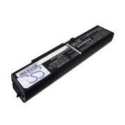 batterie ordinateur portable fujitsu Esprimo Mobile V5515