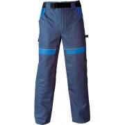 Pantalon Cool Trend 209