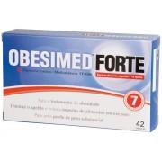 Obesimed Forte 42 caps