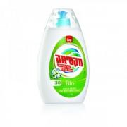 Detergent gel pentru tesaturi, 750 ml, SANO Maxima Gel Bio Super concentrat