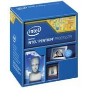 Intel Pentium G4560 Dual Core 3.50GHz LGA1151