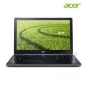 """Acer Aspire E1-570 15.6"""" Intel i3 Notebook"""