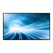 Samsung LH55EDDPLGC 55' EDD Series SMART Signage
