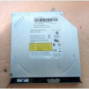 Unitate Optică DVD RW laptop Lenovo Ideapad U510 , model DU-8A5SH