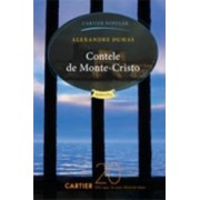 Contele de Monte-Cristo Partea I - Alexandre Dumas