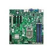 Supermicro MBD-X8SIL-F Intel 3420 Socket 775 3 x Ethernet 2 x USB 2.0