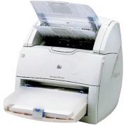 Imprimanta Laser HP Lasejet 1220 Second Hand