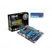 Carte mre Asus M5A99FX PRO R2.0 Socket AM3+
