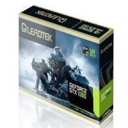 Leadtek GTX1060