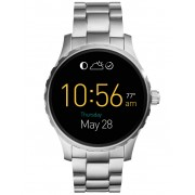 Fossil Q Marshal Smartwatch FTW2109