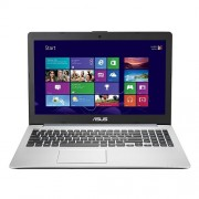 "K555LN-XO088D 15.6"" Intel Core i5-4210U 1.7GHz (2...."