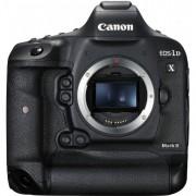 Canon eos 1dx mark ii - solo corpo - 2 anni di garanzia in italia