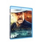 Water Diviner:Russell Crowe - Promisiunea (Blu-Ray)