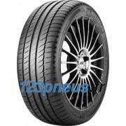 Michelin Primacy HP ( 275/45 R18 103Y avec rebord protecteur de jante (FSL), MO, GRNX )
