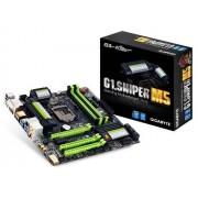 Gigabyte G1.SNIPER M5 Carte mère Intel Micro ATX Socket 1150