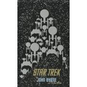 Star Trek The John Byrne Collection by John Byrne
