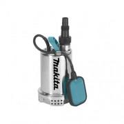 Pompa submersibila apa curata Makita PF0403, 400 W, 120 l/min