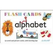 Alphabet - Flash Cards by Alain Gree