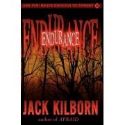 Endurance by Jack Kilborn