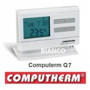 Termostat cu fir programabil Computerm Q7