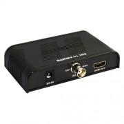 8Ware SDI-HDMI Converter