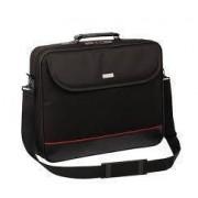 Geanta Notebook Modecom MARK Neagra 17 inch