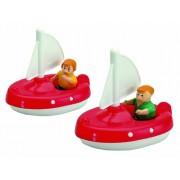 Aquaplay 252 - Barche a Vela con Le Bambole