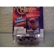 Winners Circle Cool Customs Dale Earnhardt Jr 1957 Chevy Bel Air By Winners Circle