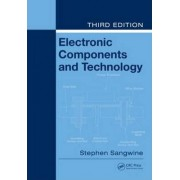 Electronic Components and Technology by Stephen Sangwine