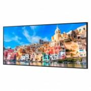 Monitor LFD 105 inch Samsung QM105D UHD