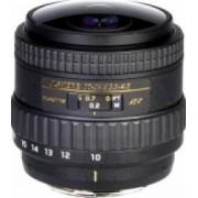 Obiectiv foto Tokina 10-17mm f3.5-4.5 AT-X FX SD pt Nikon