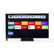 Sony KD-65Z9D 65 inches(165.1 cm) HD Ready LED TV