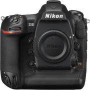 Nikon d5 - solo corpo (versione xqd) - 2 anni di garanzia