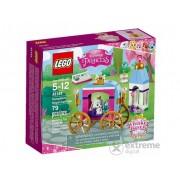 LEGO® Disney Princess carriage 41141