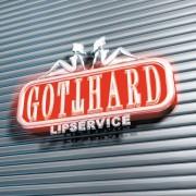 Gotthard - Lipservice (0727361143329) (1 CD)