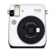 Fujifilm Aparat FUJIFILM Instax mini 70 Biały