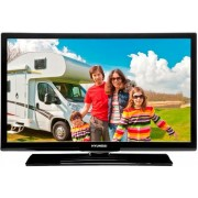"Televizor LED Hyundai 54 cm (22"") FL22262CAR, Full HD, HDMI, USB, CI"