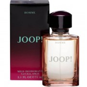 Joop! Homme Mild Deo Spray 75ml за Мъже