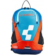 Cube Junior Rucksack blue'n'flashred Fahrradrucksäcke
