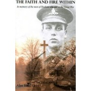 The Faith and Fire within by Alan Isaac Grint