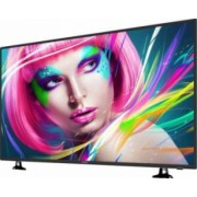 Televizor LED 121 cm Utok U48FHD1 Full HD