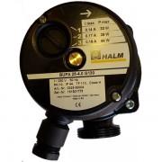 Pompa circulatie BUPA 25-4.0 G130