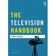 The Television Handbook by Jeremy Orlebar