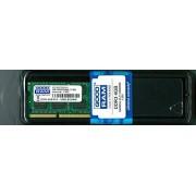 Goodram GR1600S3V64L11S/4G Mémoire RAM SO-DIMM DDR3 4 Go