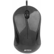 Mouse A4Tech Optic N-320 (Gri)
