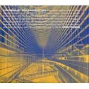 Contemporary World Architecture by Hugh Pearman